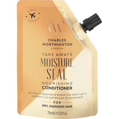 Charles-Worthington-Moisture-Seal-Conditioner-Takeaway-75ml