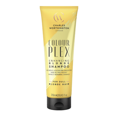 Charles-Worthington-ColourPlex-Enhancing-Blonde-Shampoo-250ml